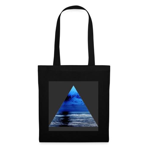 OceanBlue - Tote Bag