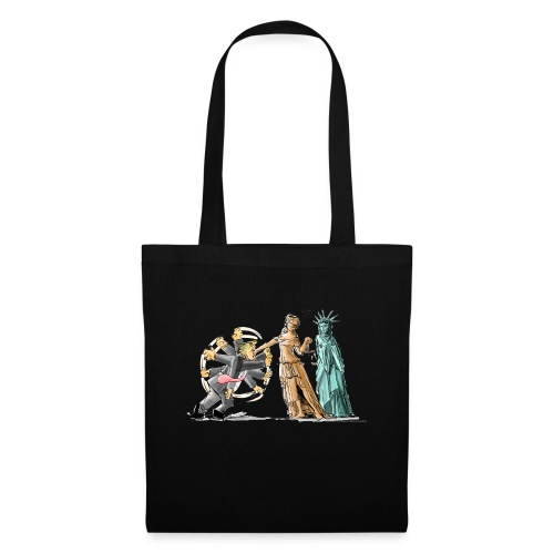 I Got This - Tote Bag