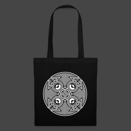 RAS23 - Tote Bag