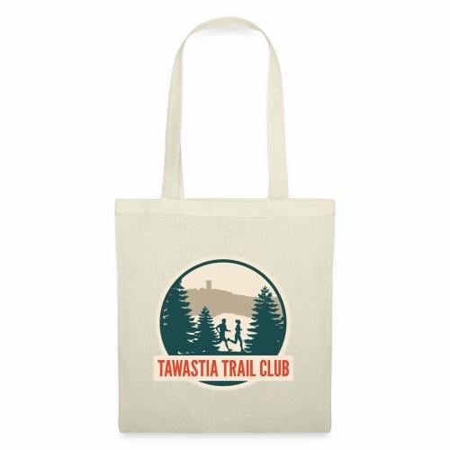 TawastiaTrailClub - Kangaskassi