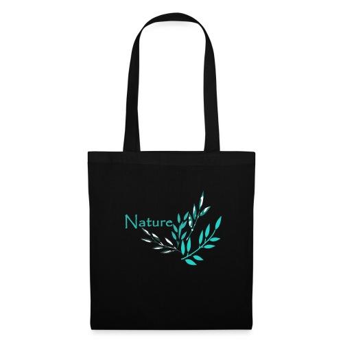 Nature - Natur - Stoffbeutel