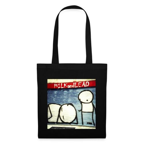 STIK 01 - Tote Bag