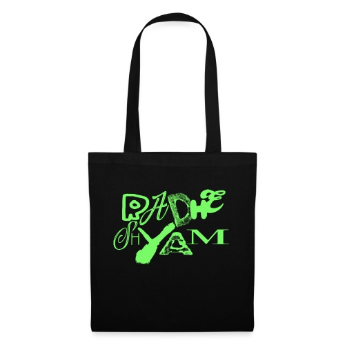 No Killin - Tote Bag