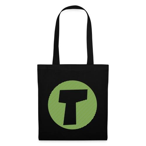 VOCATIONNEL SHALOM 2018 - Tote Bag