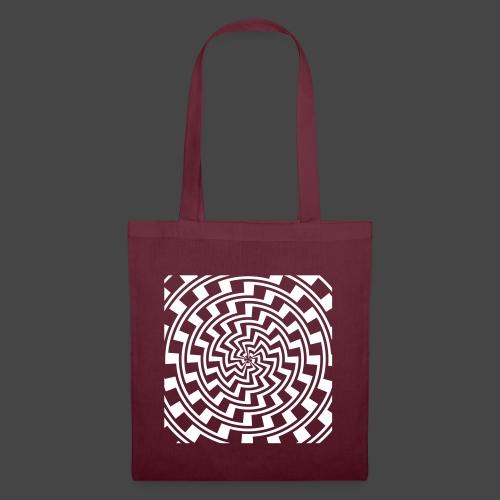 spirale 23 - Tote Bag
