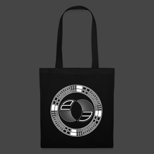 tekno 23 - Tote Bag