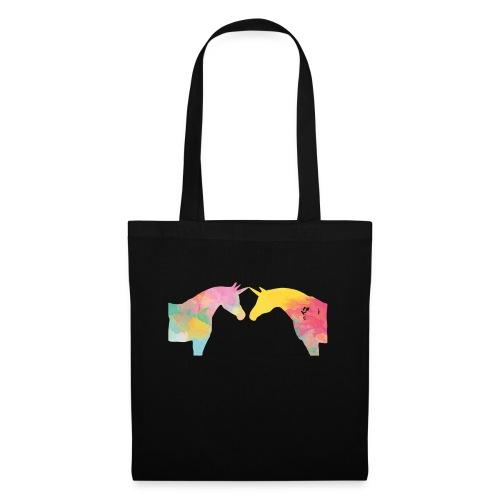 Unicorn Love - Kangaskassi