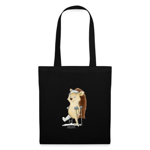 Hoppity - Tote Bag