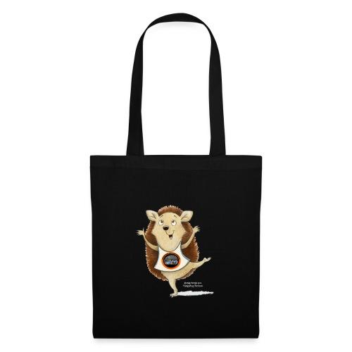 Happity - Tote Bag