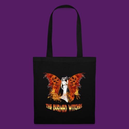 TShirtBW png - Tote Bag