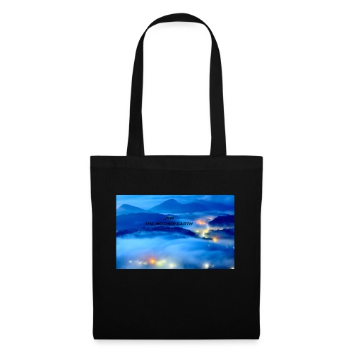 the mother earth collection 2017 - Tote Bag