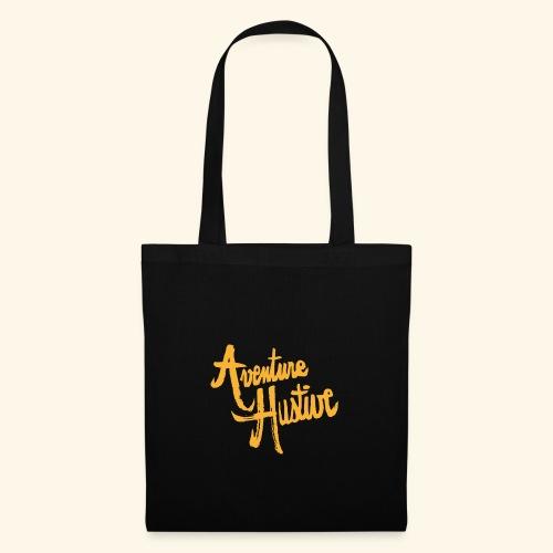 AventureHUstive - Tote Bag