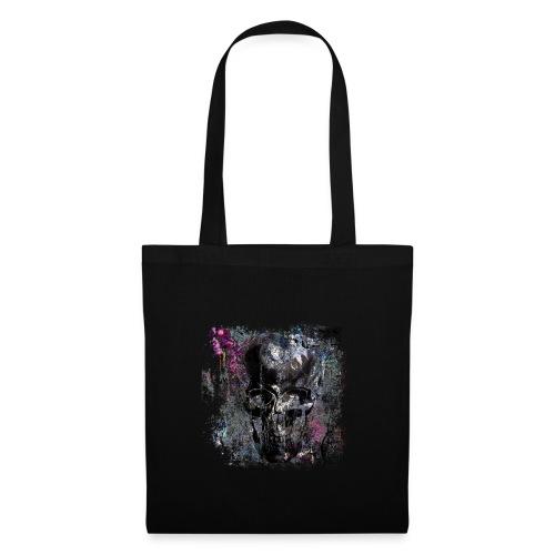 DARK PIVOINE - Tote Bag