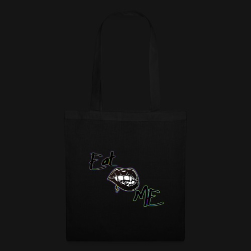 Eat me - Tote Bag