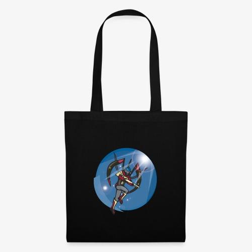 Space Elite - Tote Bag
