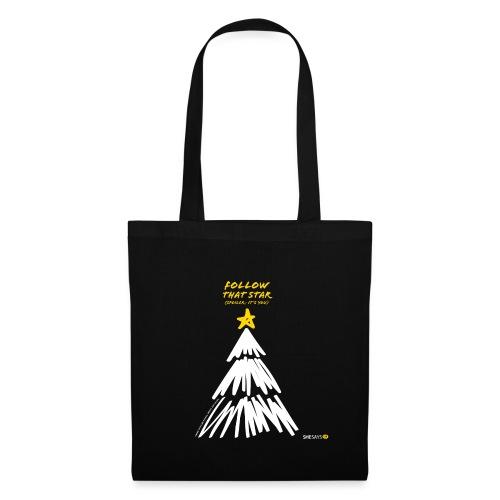 SSLDN-Xmas6 - Tote Bag