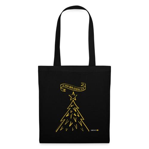 SSLDN-Xmas2 - Tote Bag