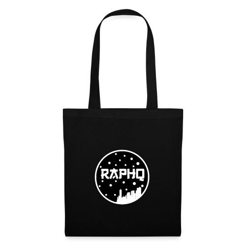 RAPHQ Logo - Mulepose
