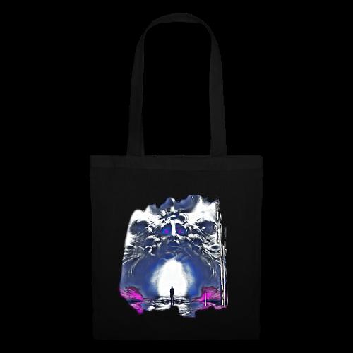 Apocalypse - Tote Bag