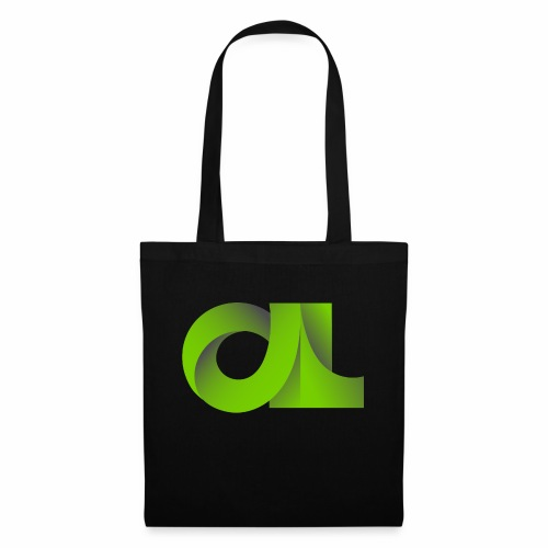 Logo antonioloi.net - Borsa di stoffa