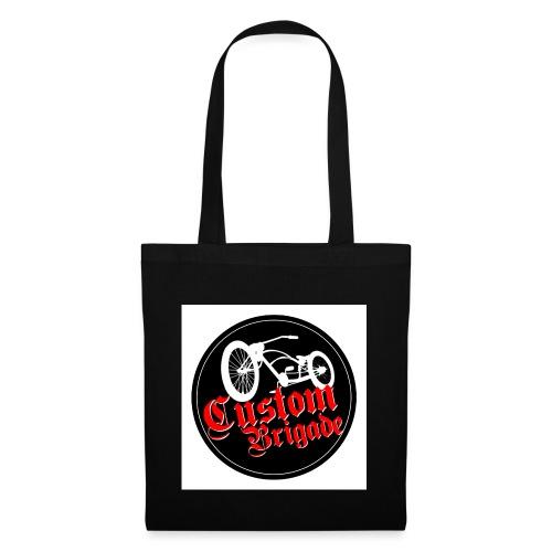 patchfait - Tote Bag