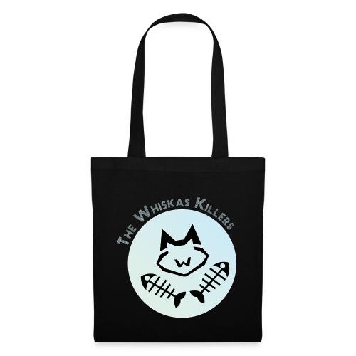 Logo Nom WK - Tote Bag