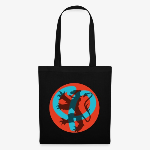 Bugey insoumis - Tote Bag