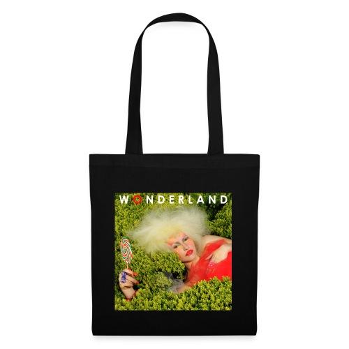 bag2 - Tote Bag