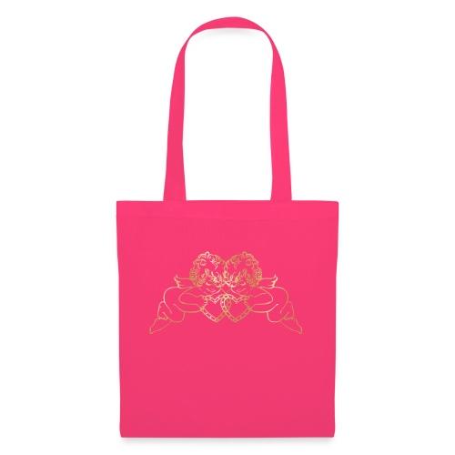 ANA CHOSE THIS WONDERFUL THING - Tote Bag