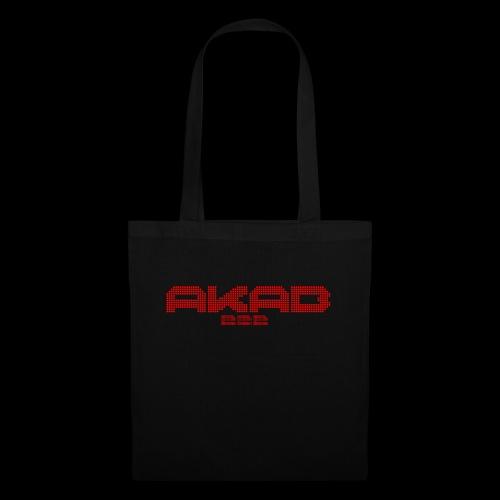 AKAB 222 - Tote Bag
