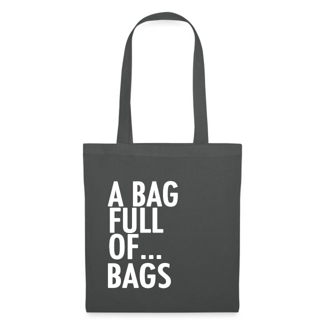 bags white png