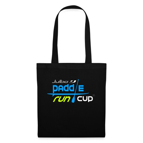 SPREADSHIRT_Logos_Paddle_Run_v3_-3- - Tote Bag