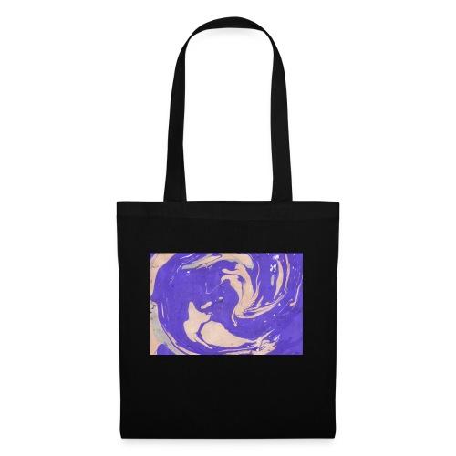 Marble 6 - Tote Bag