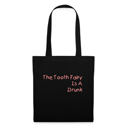 Fairy 🧚♀️ gone wild - Tote Bag