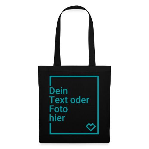 emp_placeholder_bags DE - Stoffbeutel