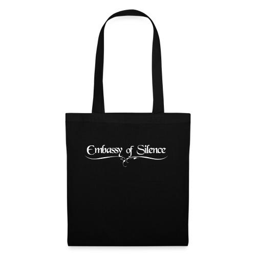 Logo - T-shirt - Tote Bag
