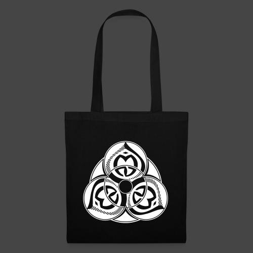 23 ESPRIT - Tote Bag