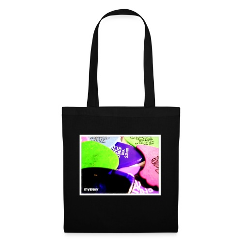 prong - Tote Bag
