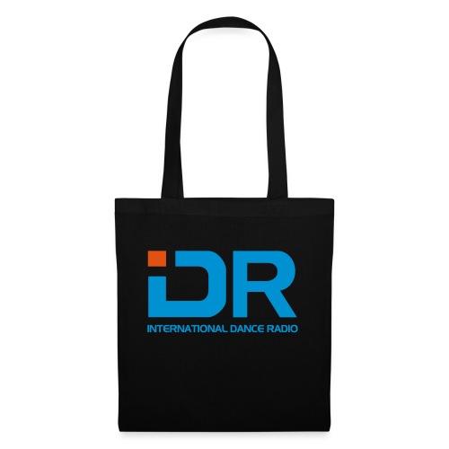 International Dance Radio - Bolsa de tela
