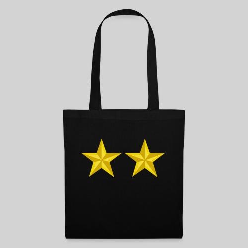 Champion du monde France - Coupe du Monde Design 2 * - Tote Bag