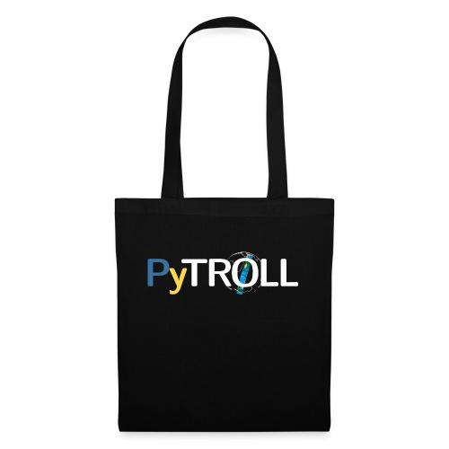 pytröll - Tote Bag