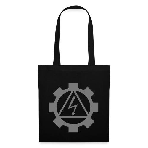 EF-logo Int - Tote Bag
