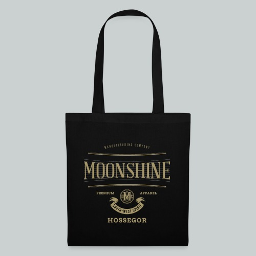 Manufacturing Company png - Tote Bag