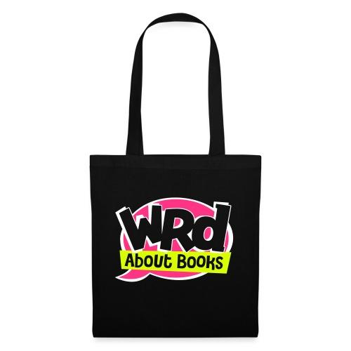 WRD Master Branding - Tote Bag