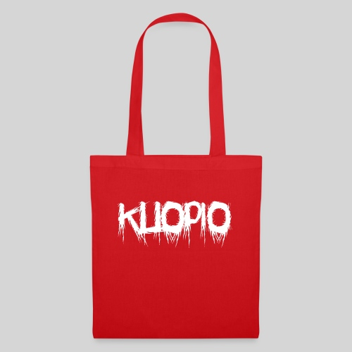 Kuopio - Kangaskassi