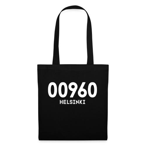 00960 HELSINKI - Kangaskassi