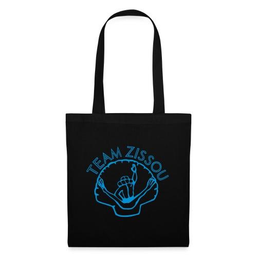 shell2 - Tote Bag