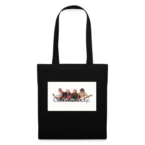 Logo groupe 8064x8900 jpg - Tote Bag