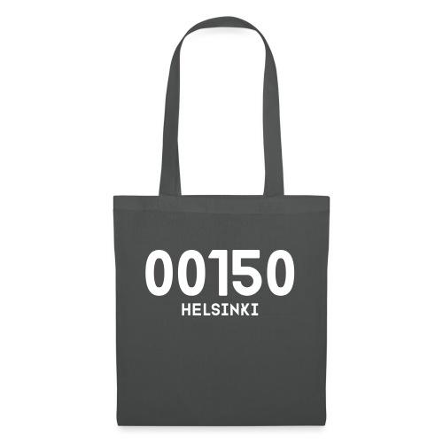 00150 HELSINKI - Kangaskassi