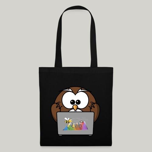 iLab.Owl - Tote Bag